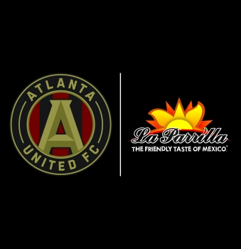 News from Nacho – La Parrilla United