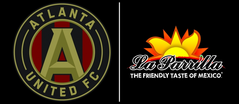 News from Nacho – La Parrilla United